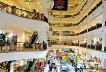 Du lịch Malaysia nên mua gì?