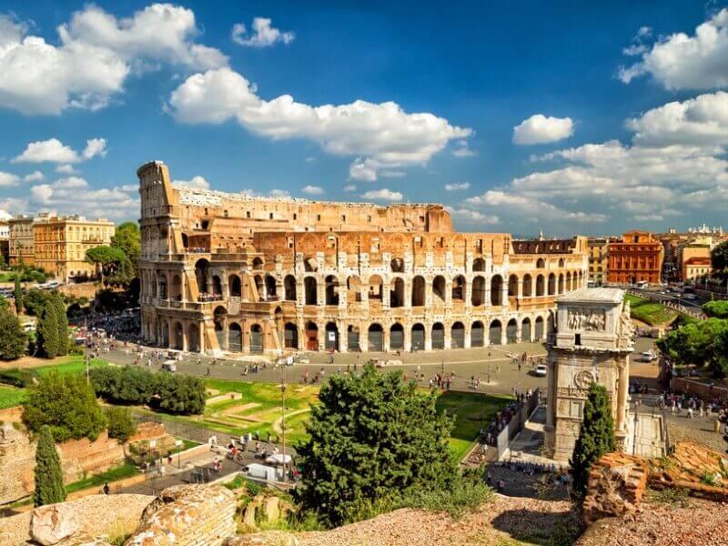 gia hạn visa Ý